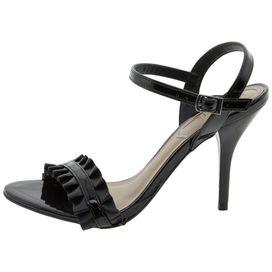 sandalia-feminina-salto-alto-preta-0448296001-02