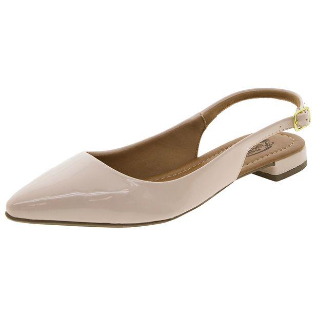 sapato-feminino-chanel-creme-pietr-2401014044-01