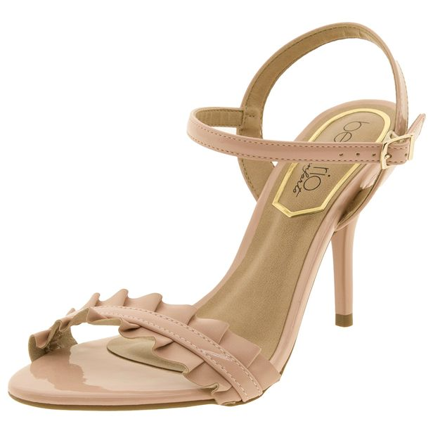 sandalia-feminina-salto-alto-rosa-0448296008-01