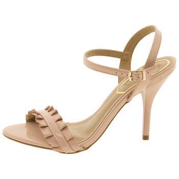 sandalia-feminina-salto-alto-rosa-0448296008-02