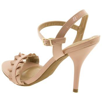 sandalia-feminina-salto-alto-rosa-0448296008-03