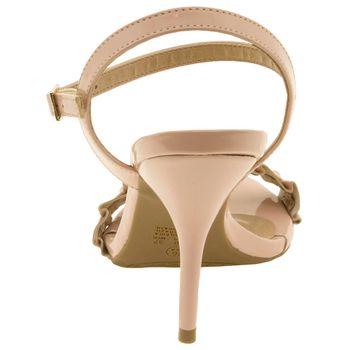 sandalia-feminina-salto-alto-rosa-0448296008-04
