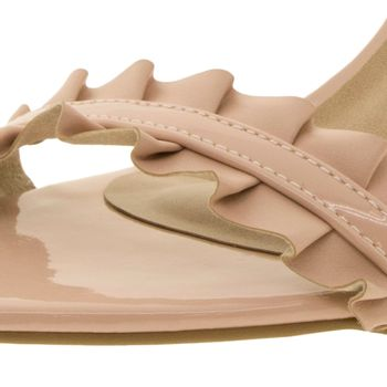 sandalia-feminina-salto-alto-rosa-0448296008-05