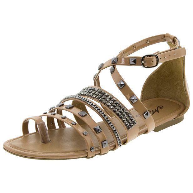 sandalia-feminina-rasteira-antique-7900359073-01