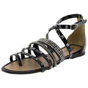 sandalia-feminina-rasteira-verniz-7900359023-01