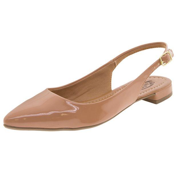 sapato-feminino-chanel-antique-pie-2401014073-01
