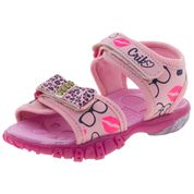 papete-infantil-feminina-com-luz-r-1361706008-01