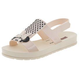 sandalia-feminina-playful-mickey-e-3297461075-01