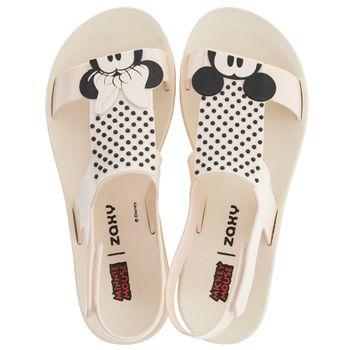 sandalia-feminina-playful-mickey-e-3297461075-04