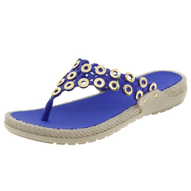 tamanco-feminino-salto-baixo-azul-6434005009-01