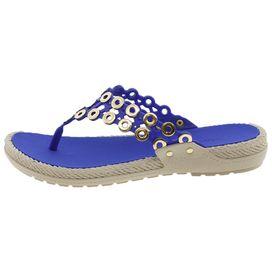tamanco-feminino-salto-baixo-azul-6434005009-02