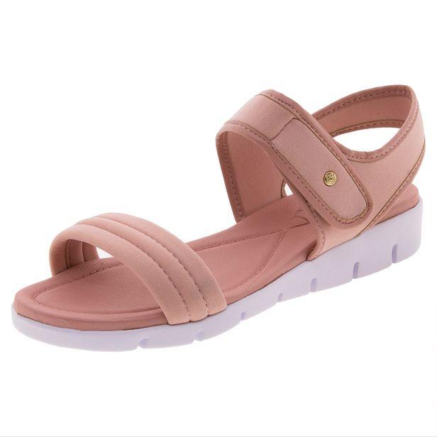 sandalia-feminina-salto-baixo-rosa-0230353008-01
