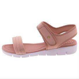 sandalia-feminina-salto-baixo-rosa-0230353008-02