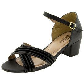 sandalia-feminina-salto-baixo-pret-2402221001-01