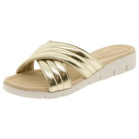 tamanco-feminino-salto-baixo-ouro-0230518019-01