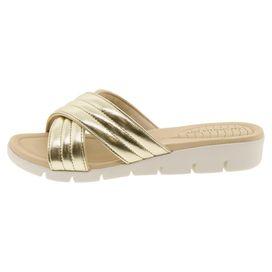 tamanco-feminino-salto-baixo-ouro-0230518019-02