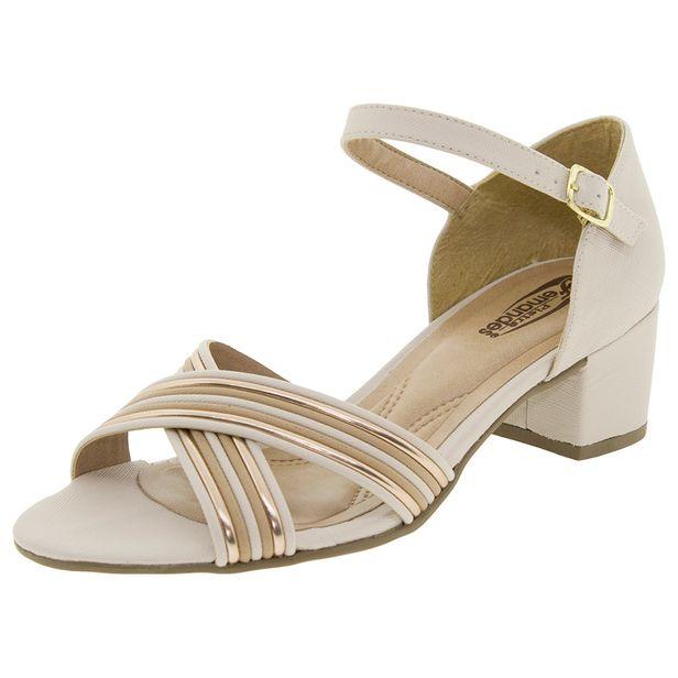 sandalia-feminina-salto-baixo-marf-2402221092-01