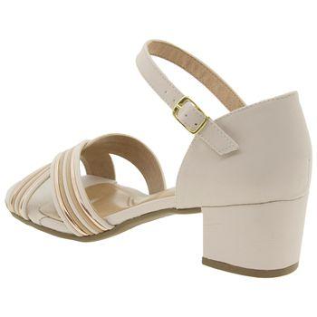sandalia-feminina-salto-baixo-marf-2402221092-03
