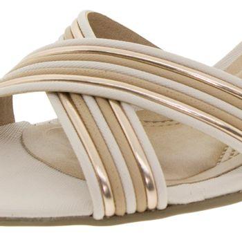 sandalia-feminina-salto-baixo-marf-2402221092-05