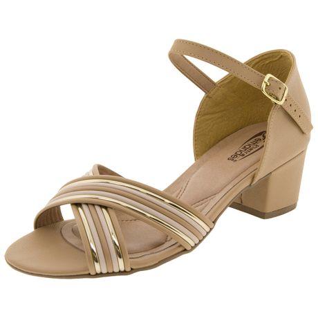 sandalia-feminina-salto-baixo-bege-2402221073-01
