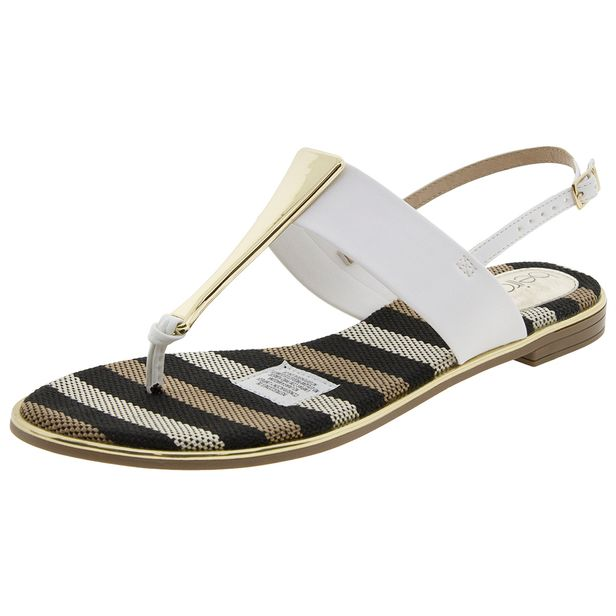 sandalia-feminina-rasteira-branca-0448289003-01