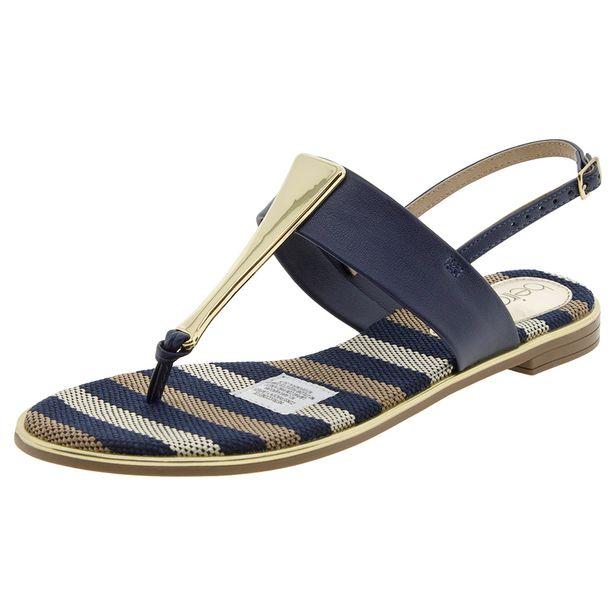 sandalia-feminina-rasteira-marinho-0448289007-01
