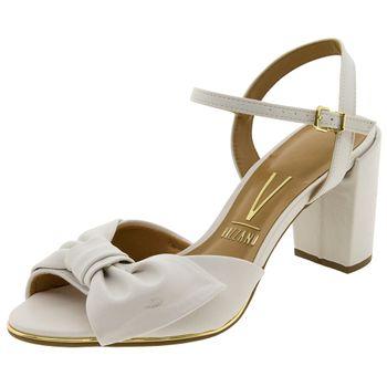 sandalia-feminina-salto-alto-branc-0444710003-01