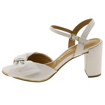 sandalia-feminina-salto-alto-branc-0444710003-02