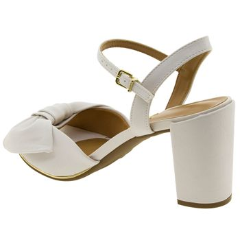 sandalia-feminina-salto-alto-branc-0444710003-03