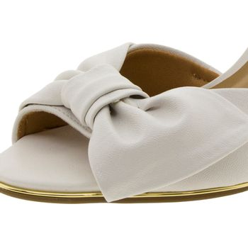 sandalia-feminina-salto-alto-branc-0444710003-05
