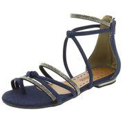 sandalia-feminina-rasteira-marinho-3250079009-01