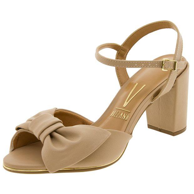 sandalia-feminina-salto-alto-bege-0444710073-01