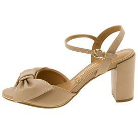 sandalia-feminina-salto-alto-bege-0444710073-02