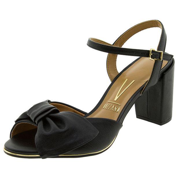 sandalia-feminina-salto-alto-preta-0444710001-01