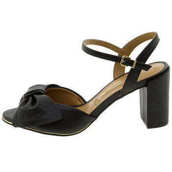 sandalia-feminina-salto-alto-preta-0444710001-02