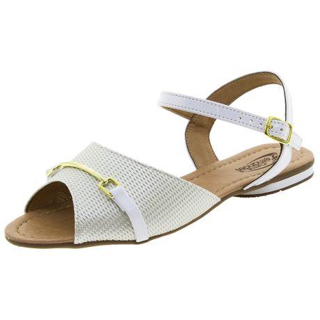 sandalia-feminina-rasteira-branca-2400754003-01