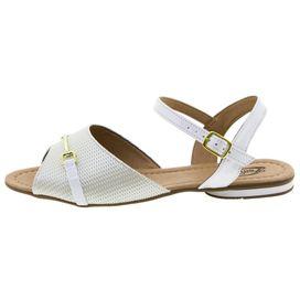 sandalia-feminina-rasteira-branca-2400754003-02