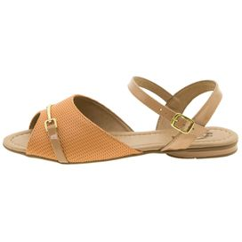 sandalia-feminina-rasteira-coral-p-2400754054-02