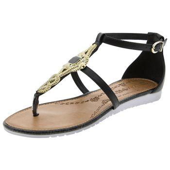 sandalia-feminina-rasteira-preta-r-1451105001-01