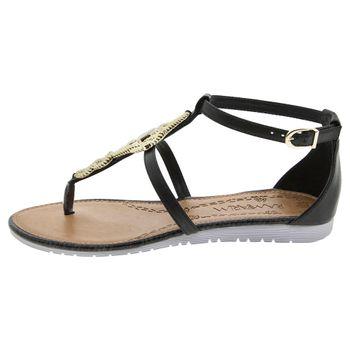 sandalia-feminina-rasteira-preta-r-1451105001-02