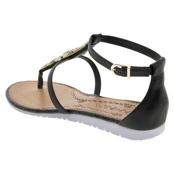 sandalia-feminina-rasteira-preta-r-1451105001-03