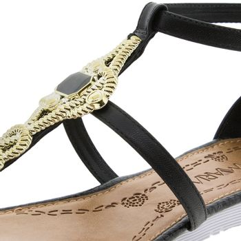 sandalia-feminina-rasteira-preta-r-1451105001-05