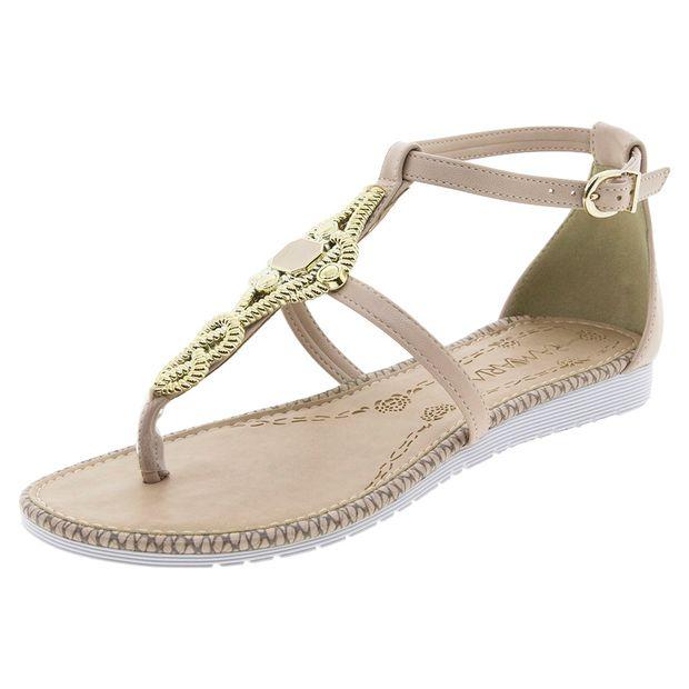 sandalia-feminina-rasteira-amendoa-1451105108-01