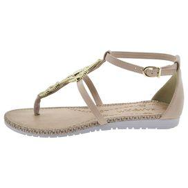 sandalia-feminina-rasteira-amendoa-1451105108-02