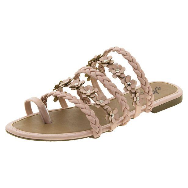 sandalia-feminina-rasteira-rosa-ma-7900219008-01