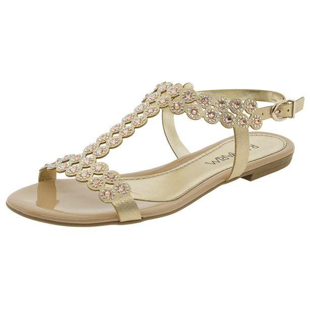 sandalia-feminina-rasteira-areia-r-1450176019-01