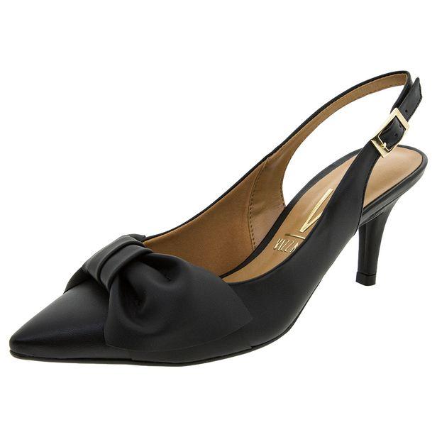 sapato-feminino-chanel-preto-vizza-0445152001-01