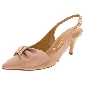 sapato-feminino-chanel-rosa-vizzan-0445152008-01