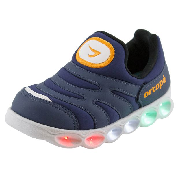 tenis-infantil-masculino-space-led-1502001007-01