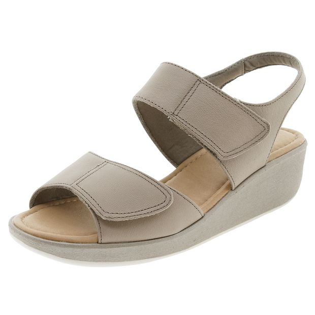 sandalia-feminina-salto-baixo-arei-0945958004-01